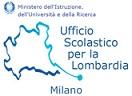 USP Milano