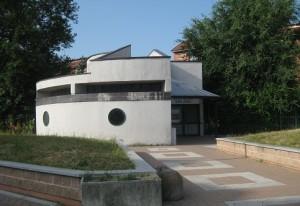 Foto scuola Infanzia Don Zeno