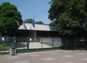 Foto primaria Alessandrini