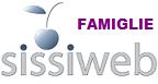 SISSIWeb famiglie