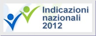 banner_indicazioninazionali