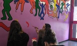 Foto murales 2