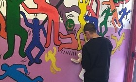 Foto murales 3