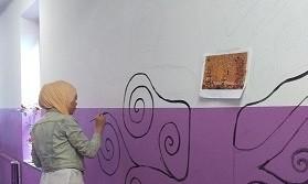 Foto murales 4