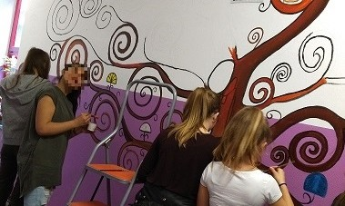 Foto murales 5