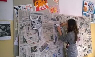 Foto murales 6