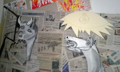 Foto murales 7