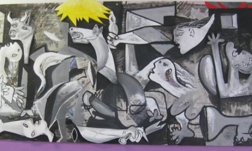 Foto murales 10