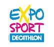 Logo expo sport