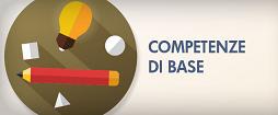 Logo competenze base