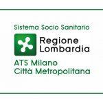 ATS Milano